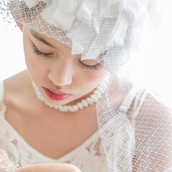 名古屋の結婚式の前撮り